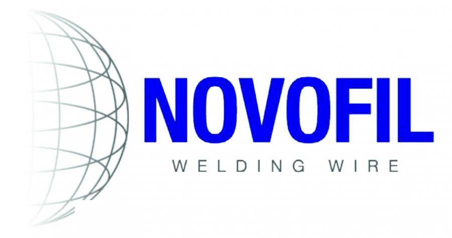 Novofil Welding Wire